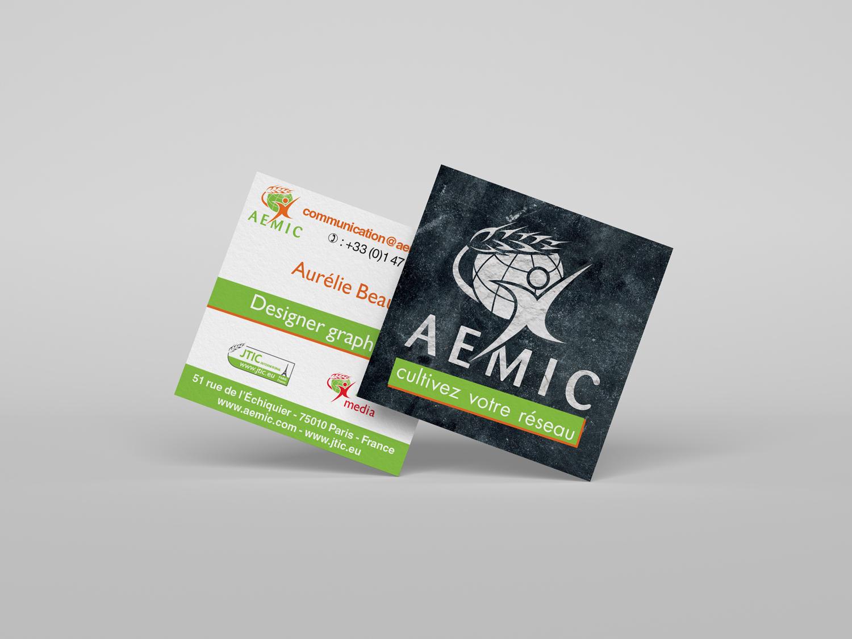 AEMIC-CDV