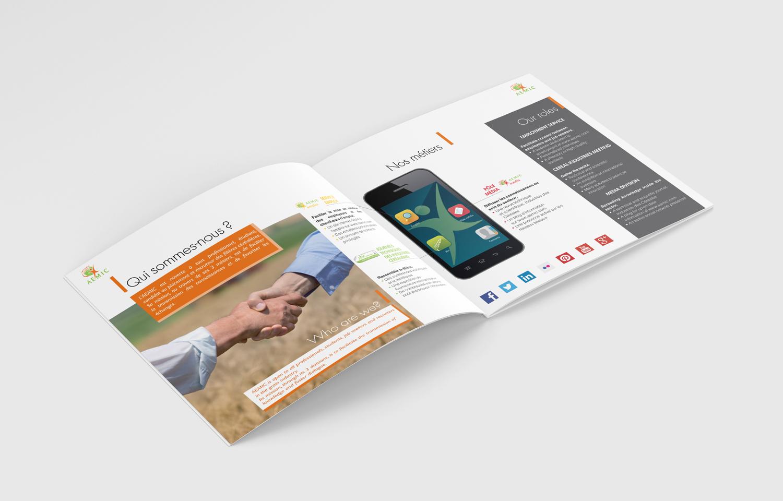 Aemic-Brochure-INT