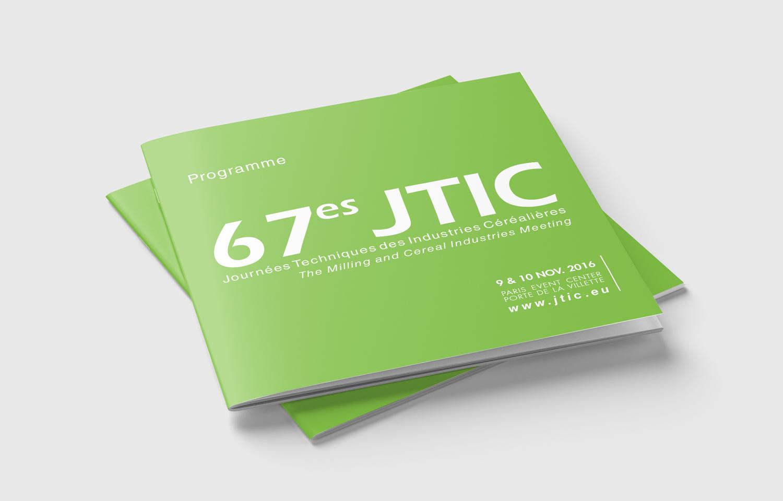 JTIC-Programme