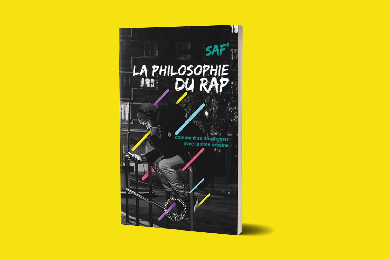 philo-du-rap