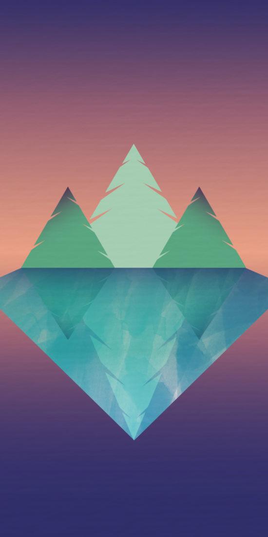 Aurore Montréal Cover